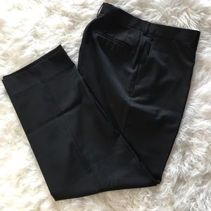 Hugo Boss Dress Pants Size 44